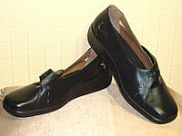 Туфли женские Hotter.