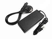 Универсальный блок питания для ноутбуков UKC Acer 19V 4.74A