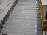 Облицовочный гранит для строительства, гранитные плиты, фото 2