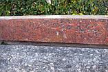 Облицовочный гранит для строительства, гранитные плиты, фото 3