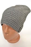 Вязанные шапки Supra
