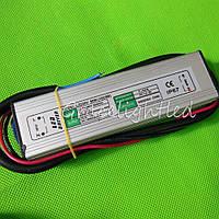 Драйвер 50w драйвер 50 для прожектора 50W 1500ma (полные 1.5A)