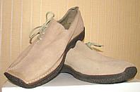 Туфли мужские Curtess