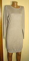 Платье туника женская F&F (размер 48, М)