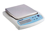 Портативные весы JКH-1000 до 1000 грамм