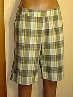 Шорты женские Lady Clothes. Размер 46 (М).