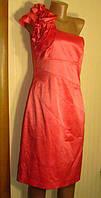 Платье женское нарядное Untold (Размер 46, M)