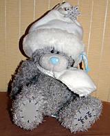 Игрушка мягкая Мишка Teddy 26 см.