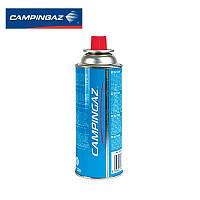 Балон газовый  CAMPINGAZ CP 250