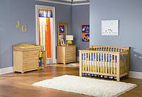 """Меблі для дитячої кімнати """"Модель №5"""""""