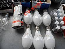 ДНаТ 100W Osram nav-E Натриевая лампа (Sodium)