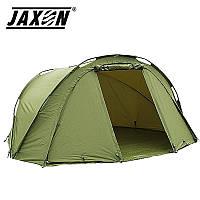 Рыболовные палатки JAXON 280X280X120 см (2-х)