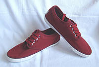 Туфли сникерсы Rebel. Размер 39 (UK 6).