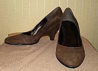 Туфли женские Next. Размер 40.