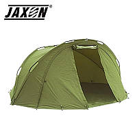 Рыболовные палатки JAXON 320X280X130 см (2-х)