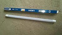 Светодиодная led лампа T8 9w 4500К G13 LM291