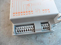 Балласт 2х13 для люминисцентных ламп Brilux