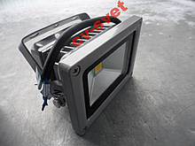 Світлодіодний прожектор 10w прожектор LED premium LMP10