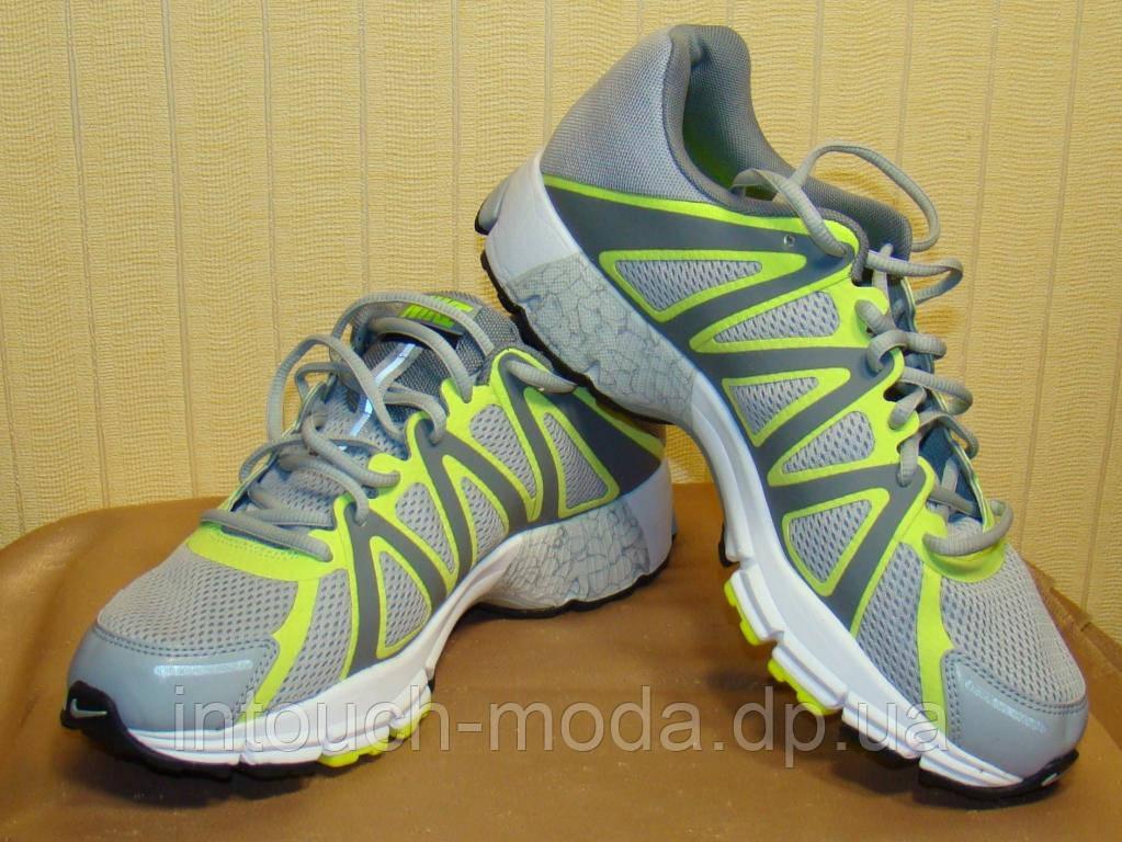 c5d0316f Кроссовки Nike Air, Оригинал (р.42) — в Категории