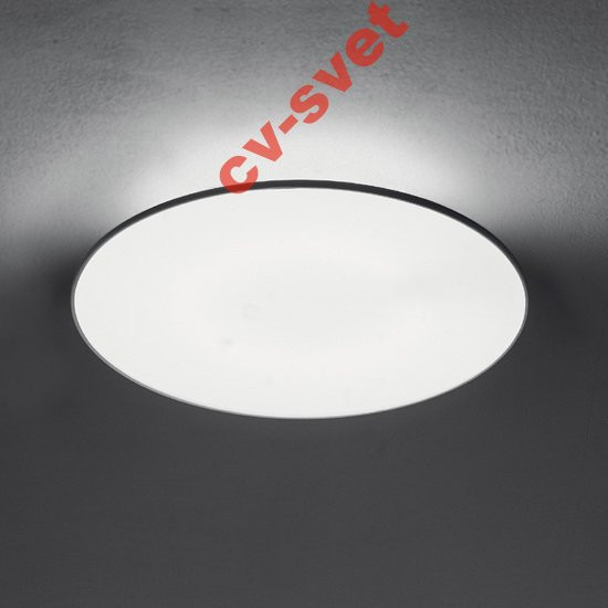 LED светильник 15W 1350LM Lemanso LM418 6400K