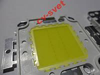 Светодиод 20w Aluminium матрица 20w для прожектора 20w 34v