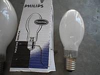 Philips MASTER SON PIA Plus 250W Натриевая ДНаТ, фото 1