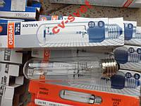 Лампа Днат 70w Osram VIALOX NAV-T 70W Натриевая лампа 70 Sodium