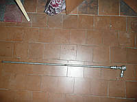 Термопара ТХА-706-02 50-1050градусов