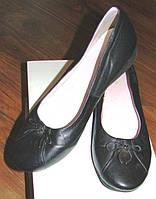 Туфли женские La Beeby.