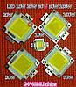 Светодиод 100w матрица 100w LED Chip 100w Aluminium