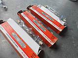 Electrum Rx7s 70w МГЛ 70w Лампа металлогалогенная, фото 2