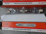 Electrum Rx7s 70w МГЛ 70w Лампа металлогалогенная, фото 3