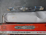 Electrum Rx7s 70w МГЛ 70w Лампа металлогалогенная, фото 7