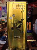 Греция.Оливковое масло5л., фото 1