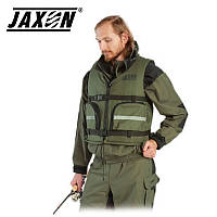 Жилетка- Поплавок  Jaxon  50N М