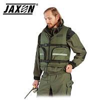 Жилетка- Поплавок  Jaxon  50N XL