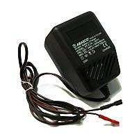 Зарядное устройство для аккумуляторов 12 В