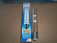 Металлогалогенная лампа DeLux MHT 250w МГЛ 250