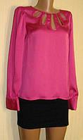 Блуза New Look (Размер 44 (S, UK10))