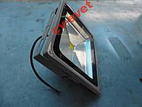 Светодиодный прожектор 40w LED прожектор, фото 1