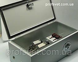 Ящик ЯРП-400А IP54 в зборі