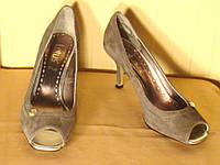 Туфли женские Lotus Plus. Размер 38.