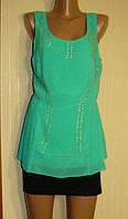 Блуза Next (Размер 50 (L, UK16))