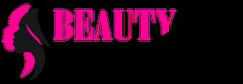Beauty Store - Интернет-магазин косметики и аксессуаров.