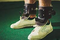 Гравитационные ботинки Юниор Comfort  до 70 кг