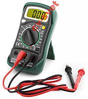 Mastech MAS-830L Цифровой мультиметр