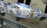 Металлогалогенная Osram Powerstar HQI-TS 70W/NDL