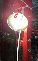 Софит точечный светильник потолочный AL8111 R-50