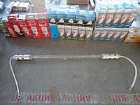 Лампа галогенная КГ-220-5000w КГ-5000 K27s/96-1