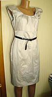 Платье Etvous. Размер 48 (М).